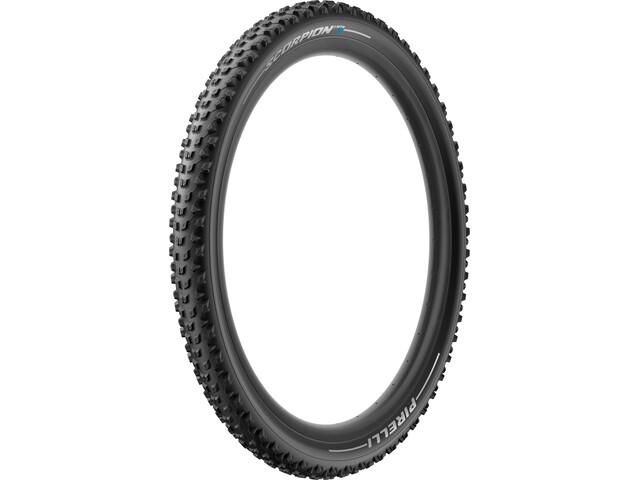 "Pirelli Scorpion MTB S Folding Tyre 27.5x2.60"" black"